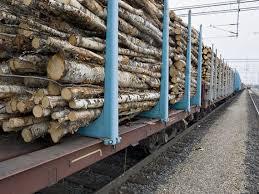 Kuvahaun tulos haulle raakapuuvaunu
