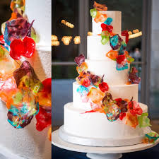 Fancy Cakes Local Profile Of Collin County