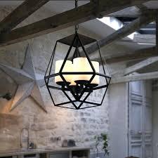 large pendant lighting big lights uk black wrought iron industrial p