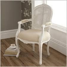 furniture direct 365. Seating Furniture Direct 365 A
