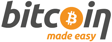 Business Cards Bitcoin Made Easy