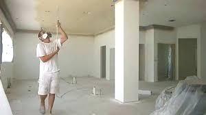 best paint sprayer for interior walls best paint sprayer for interior walls how to paint interior