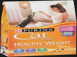five thoughts you have as dog food advisor purina one