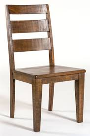 modern wood chair. Modern Wood Chair Contemporary Dining Sustainable Intended For Chairs Prepare Mid Century . Top