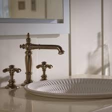 Kohler Designer Sinks Köhler Derring Sink Bathroom Bathroom Faucets Modern
