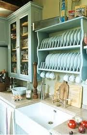 country furniture ideas. Country Kitchens For Your Home; Decorating Ideas, Design And Images Furniture Ideas R