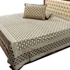 bed sheets printed. Modren Printed Printed Bed Sheets Throughout V