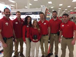ryan loretta ryan75loretta twitter recognizing one amazing team member thank you tammie for all you do t2202 youmaketarget mariann5244 lisajensen74pic twitter com nikke1ukhp