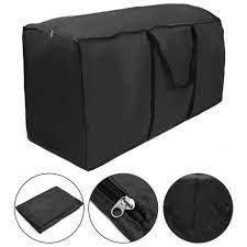 storage bag garden furniture covers