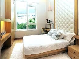 bedroom design for women small bedroom sets small bedroom ideas for young women small bedroom design for women modern house bedroom furniture