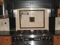 Modern Backsplash For Kitchen Creative Backsplash Ideas For Best Kitchen Cheap Backsplash
