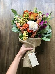 top four flower delivery services in