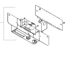 coleman air conditioners parts list coleman wiring diagram Coleman Air Conditioner Wiring Diagram coleman rv air conditioner wiring diagrams further 2013 08 01 archive likewise two stage furnace wiring coleman rv air conditioner wiring diagram