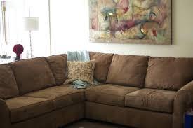 Craigslist San Antonio Tx Furniture For Sale By Owner Antique
