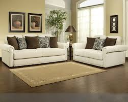 Set Furniture Living Room Benchley Furniture Living Room Set Majestic Bh 4040set