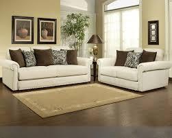 Of Living Room Sets Benchley Furniture Living Room Set Majestic Bh 4040set