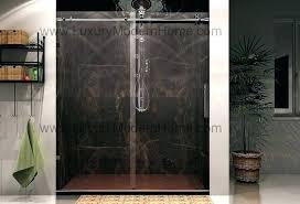 glass shower door handle replacement shower door handle shower glass shower door handles repair home design