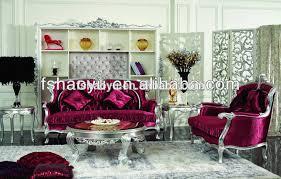 arabic living room furniture. Arabic Living Room Furniture Wholesale, Suppliers - Alibaba O
