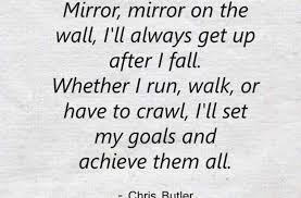 Mirror Mirror On The Wall Quote Unique Mirror On The Wall Funny Pictures Quotes Memes Funny Images