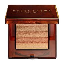<b>Bobbi Brown Shimmerbrick</b> Compact Highlighter - Bronze Reviews ...