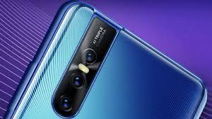 Handphone Dengan Kamera Bagus di 2021