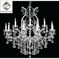 16 light chandelier light empress crystal chandelier flux 16 light chandelier 16 light chandelier