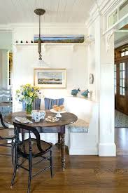 gallery amazing corner furniture. Corner Breakfast Nook Furniture Awesome Table Decorating Ideas Gallery Amazing U