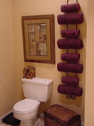 wine towel rack. Interesting Rack 138 Master Bath With Wine Bottle Towel Rack  By Rjhuttondfw With E