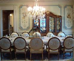 chandelier size for dining room. Favorite Dining Room Chandelier Size For Luxurious Appearance : Excellent Glass Crystal Medium