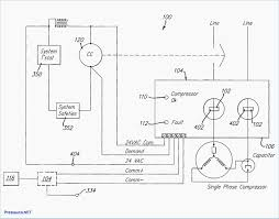 diagrams knock sensor wiring diagram clints garage how to npn sensor connection to plc at Sensor Wiring Diagram
