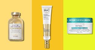 22 best wrinkle creams 2021 the