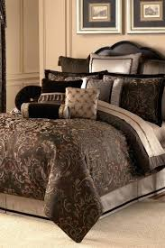 chocolate brown king duvet cover sweetgalas