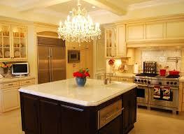 kitchen chandelier ideas kitchen chandelier ideas modern home design regarding kitchen chandelier design ideas kitchen chandelier ideas