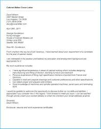 Cover Letter Generator Free Amazing Free Cover Letter Generator As Cover Letter Example