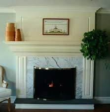 stone veneer fireplace surround stone veneer fireplace cost stone fireplace surround cost stone veneer fireplace surround