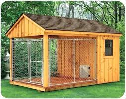 fresh home depot house plans and home depot igloo dog house best of dog houses house amazing home depot house plans