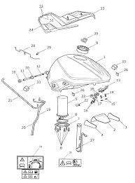 Triumph 675 ecu wiring diagram wiring diagram