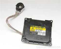 watch more like toyota hid ballast details about oem lexus toyota xenon hid ballast d4s denso controller