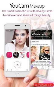 photography apps for android makeup app best windows makeover studio makeup makeover