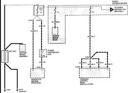 wiring diagram for 1971 pontiac lemans wiring discover your musclecarbabes 19641965 pontiac gto musclecarbabes 19641965 pontiac gto further 1967 firebird dash wiring diagram