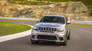 2018 jeep forum. fine 2018 jeepsu0027s latest hellcat powered grand cherokee is more than just a one trick  pony the trackhawk may actually be perfect vehicle for those looking an  throughout 2018 jeep forum v