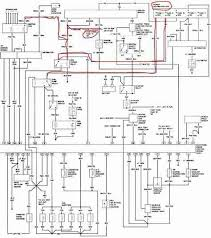 linode lon clara rgwm co uk 1991 ford ranger wiring schematic 91 ford festiva wiring diagram wiring diagram will be a thing • i have an