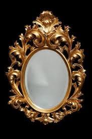 Pin by Татьяна Кротова on <b>Зеркало</b> | <b>Baroque mirror</b>, <b>Mirror</b> ...