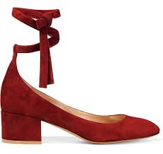 Gianvito Rossi Designer Why Gianvito Rossi Is Poised To Become The Next Great Shoe