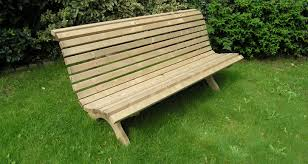Small Picture Bench Beautiful Modern Garden Bench Beautiful Outdoor Furniture