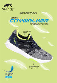 Well Feet Light Shoes A Breathable Knit Upper Keeps Your Feet Well Ventilated And