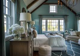 hgtv master bedroom decorating. hgtv master bedroom decorating ideas home design images