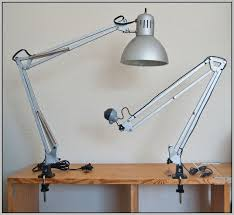 ikea desk lamp clamp page home design ideas galleries