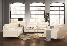 Whole Living Room Sets Livingroom T And T Upholstery Drapery Everett Wa Furniture