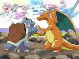 pokemon joto league.  League Pokemon Johto League Final Battle Victory Theme Ash Vs Gary Ost Extended Intended Joto N